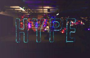 Hype um hybrides Projektmanagement