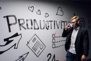 Projektmanager setzen verstärkt auf agile Methoden